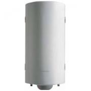 Ariston kombinuotas vandens šildytuvas vertikalus / horizontalus BDR 80