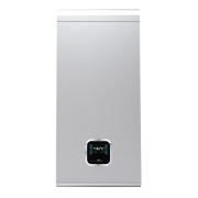 Ariston vertikalus elektrinis vandens šildytuvas Velis Premium 100