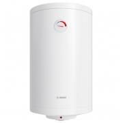 Bosch elektrinis vandens šildytuvas 100 l Tronic 2000T-2 ES 100 5 2000W BO M1X-KTWVB