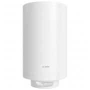 Bosch elektrinis vandens šildytuvas 120 l Tronic 6000T ES 120 5 2000W BO H1X-CTWRB