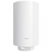 Bosch elektrinis vandens šildytuvas 100 l Tronic 6000T ES 100 5 2000W BO H1X-CTWRB
