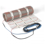 Devi šildymo kilimėlis grindims DEVIheat DSVF-150S (10 m²)