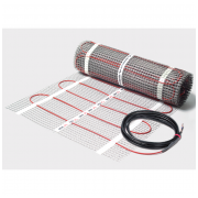 Devi šildymo kilimėlis grindims DEVImat DTIF-200T (3,1 m²)