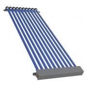 Hewalex vakuuminis saulės kolektorius KSR-10