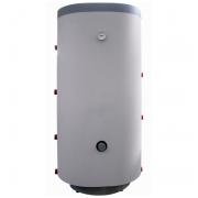Nibe-Biawar neapšiltinta akumuliacinė talpa BU-300.8A