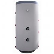 Nibe-Biawar neapšiltinta akumuliacinė talpa BU-1000.8A