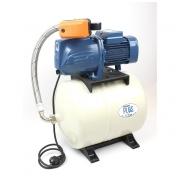 Pedrollo siurblys su hidroforu Hydrofresh JSWm2BX-N-60 PWB