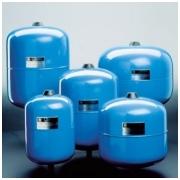 Zilmet išsiplėtimo indas (vandentiekio sistemai) Hydro Pro 18