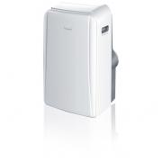 Airwell mobilus oro kondicionierius AWPO-MAF009-C11
