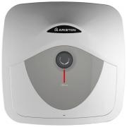 Ariston elektrinis vandens šildytuvas ANDRIS RS 15/3 EU