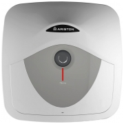 Ariston elektrinis vandens šildytuvas ANDRIS RS 30/3 EU