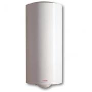 Ariston elektrinis vandens šildytuvas ARI 200 V 530 THERMO EU