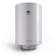 Ariston kombinuotas vandens šildytuvas PRO R 120 VTS