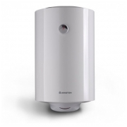 Ariston kombinuotas vandens šildytuvas PRO R 150 VTS