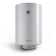 Ariston kombinuotas vandens šildytuvas PRO R 100 VTS/VTD EU