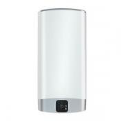 Ariston vertikalus elektrinis vandens šildytuvas Velis Evo 50