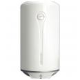 Atlantic vertikalus elektrinis vandens šildytuvas O'Pro+ 50