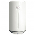 Atlantic vertikalus elektrinis vandens šildytuvas O'Pro+ 80