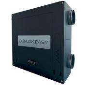 Atrea Duplex easy 400 palubinis priešpriešinių srautų rekuperatorius