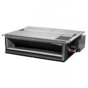 Daikin ortakinis kondicionieriaus vidaus blokas FDXM60F
