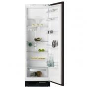 De Dietrich įmontuojamas šaldytuvas su šaldikliu DRS1135I