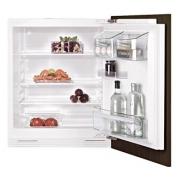 De Dietrich įmontuojamas šaldytuvas DRF913JE