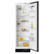De Dietrich įmontuojamas šaldytuvas DRS1137I