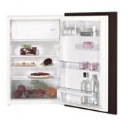 De Dietrich įmontuojamas šaldytuvas su šaldikliu DRS914JE