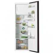 De Dietrich įmontuojamas šaldytuvas su šaldikliu DRS1133J