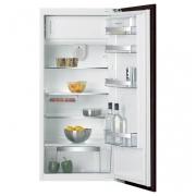 De Dietrich įmontuojamas šaldytuvas su šaldikliu DRS1125J
