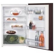 De Dietrich įmontuojamas šaldytuvas DRS915JE