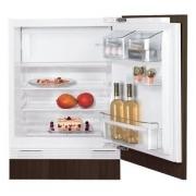 De Dietrich įmontuojamas šaldytuvas su šaldikliu DRF912JE