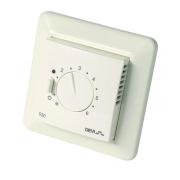 Devi termostatas grindų šildymo sistemai DEVIreg 530