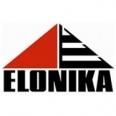 elonika-logotipas-sp-250x150-1