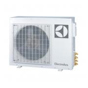Electrolux kondicionieriaus lauko blokas EACO-42FMI/N3