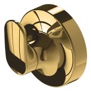 Geesa kabliukas Tone Gold 917313-04
