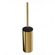 Geesa WC šepetys Tone Gold 917311-04