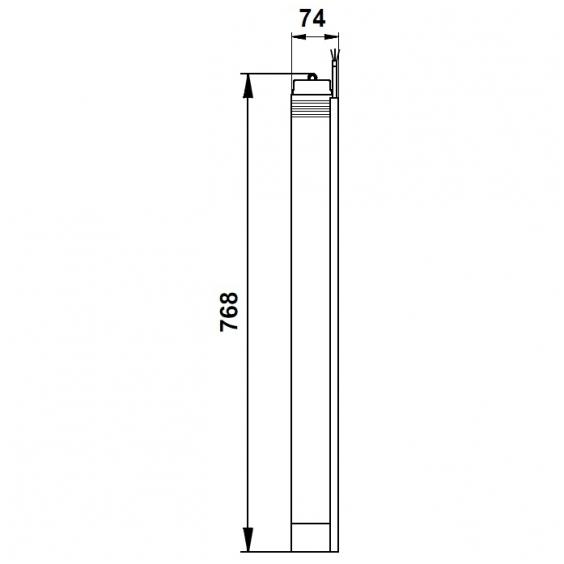 grundfos panardinamas siurblys vandens tiekimui sqe 2 70 grundfos giluminiai siurbliai. Black Bedroom Furniture Sets. Home Design Ideas