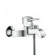 Hansgrohe maišytuvas voniai Metropol Classic