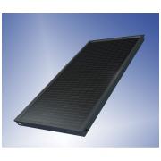 Hewalex plokščiasis saulės kolektorius KS-2000 SLP