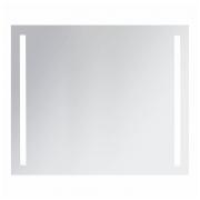 Ifo veidrodis su apšvietimu Option OSB 90