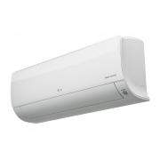 LG D24CM šilumos siurblys oro kondicionierius