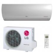 LG H12AL šilumos siurblys oro kondicionierius