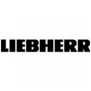 liebherr-2-1