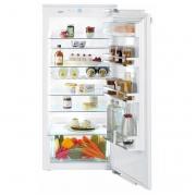 Liebherr įmontuojamas šaldytuvas IKP 2350 Premium