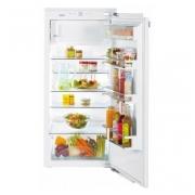 Liebherr įmontuojamas šaldytuvas su šaldikliu IK 2354 Premium