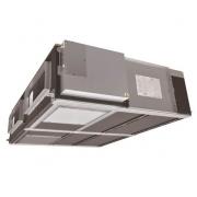 mitsubishi electric horizontalus rekuperatorius LGH-250RVXT
