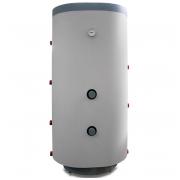 Nibe-Biawar apšiltinta akumuliacinė talpa su vidiniu indu ir šilumokaičiu BUZ-750/200.91A