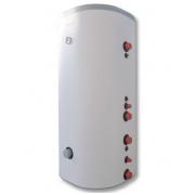 Nibe-Biawar apšiltinta akumuliacinė talpa su vidiniu indu BUZ-500/200.90A