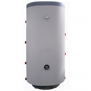Nibe-Biawar neapšiltinta akumuliacinė talpa BU-220.8A